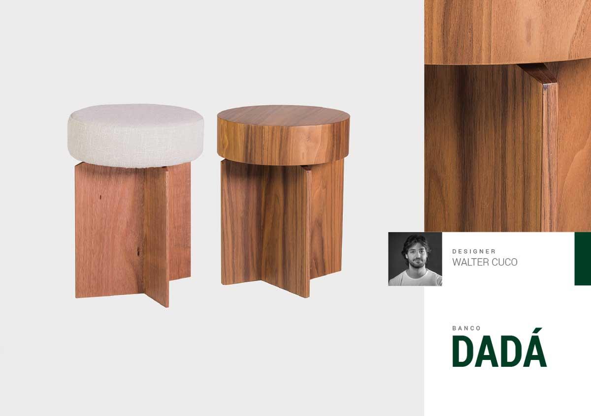 Mel-Banco-Dada-1