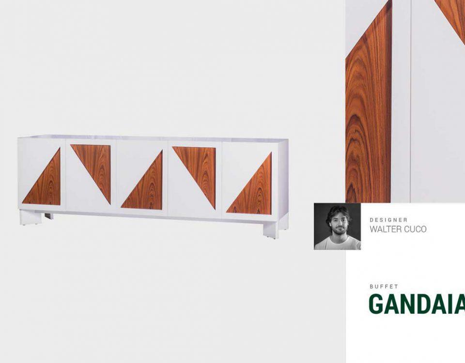 Mel-Buffet-Gandaia-1