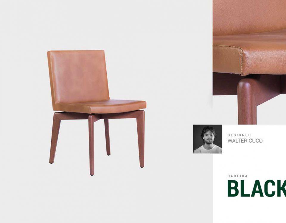 Mel-Cadeira-Black-1
