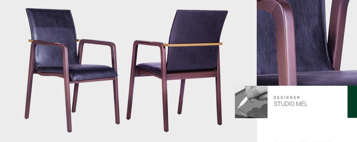 Mel-Cadeira-Braco-Esse-1