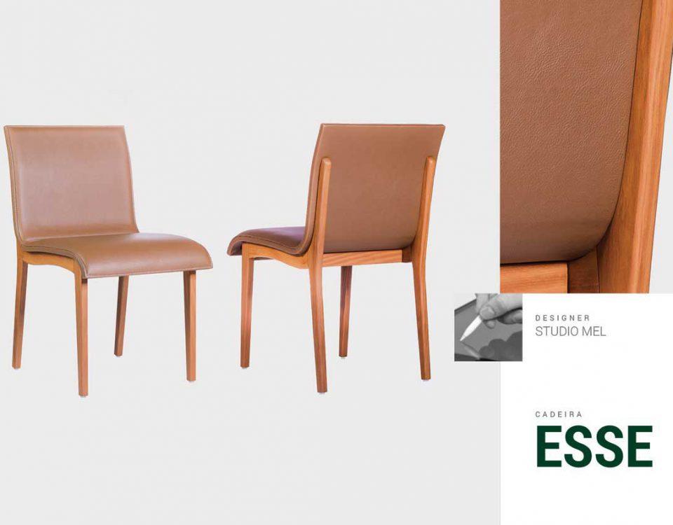 Mel-Cadeira-Esse-1