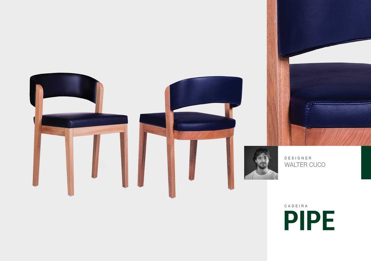 Mel-Cadeira-Pipe-1