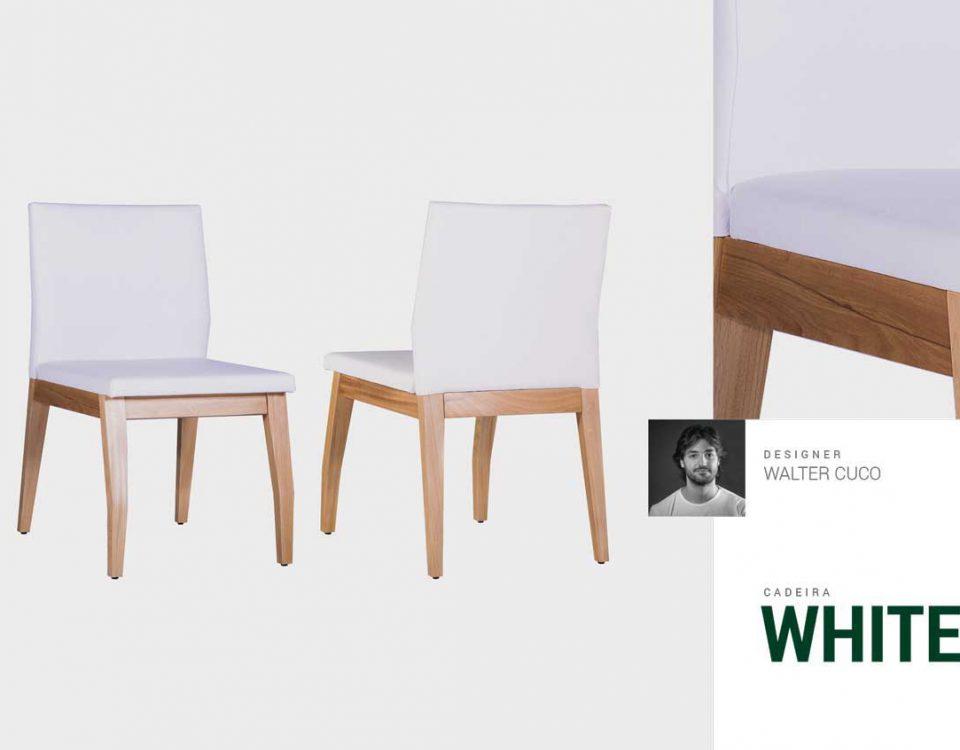 Mel-Cadeira-White-1