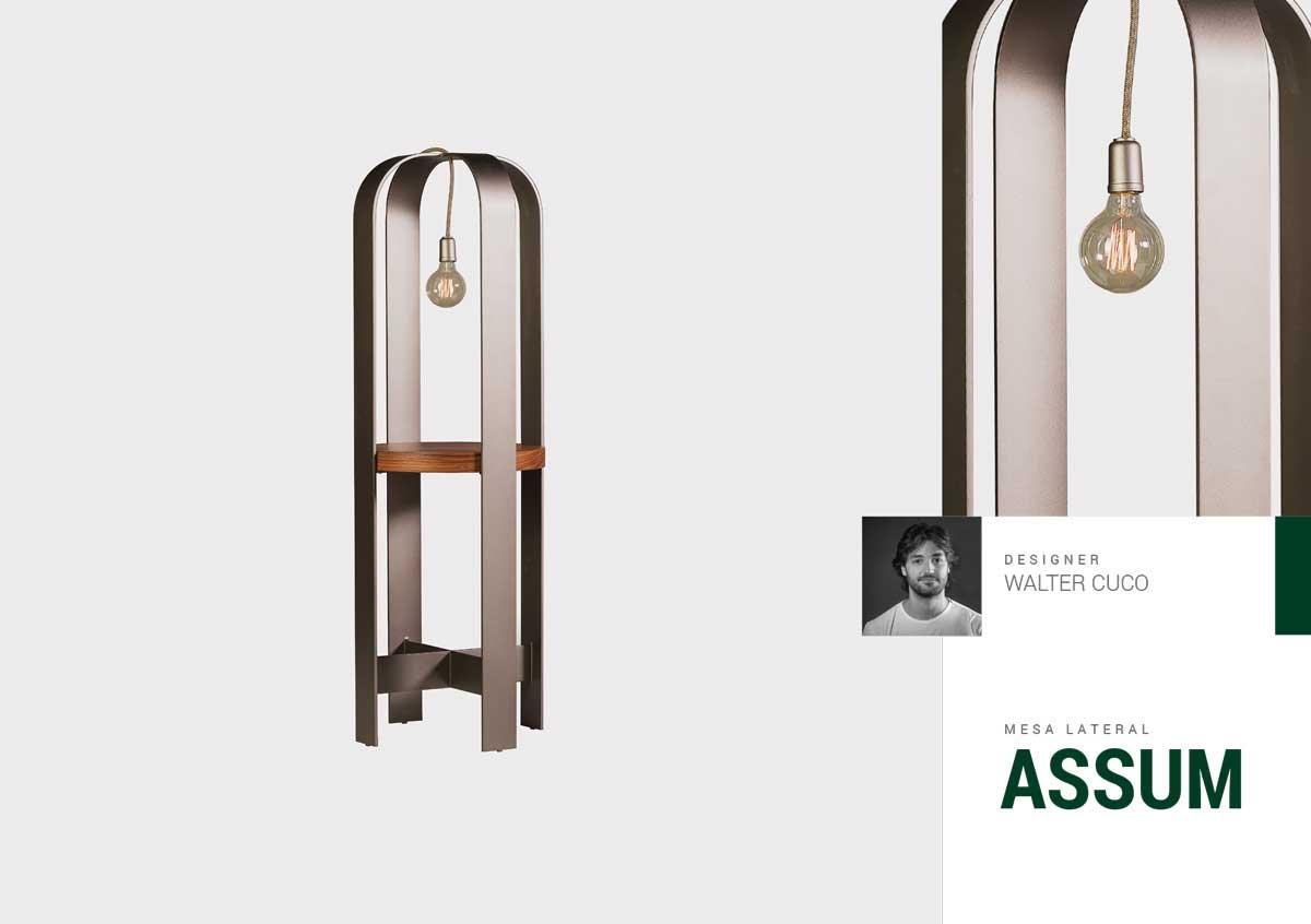 Mel-Mesa-Assum-1