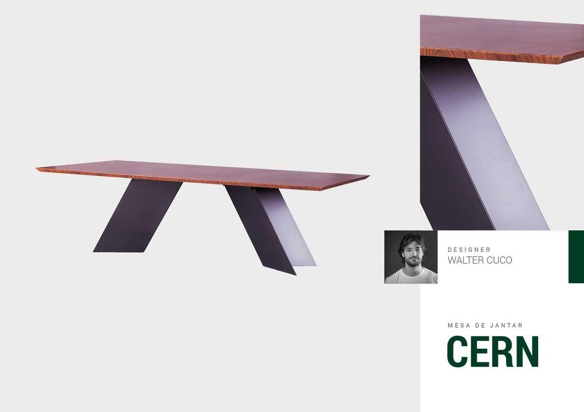Mel-Mesa-Cern-1