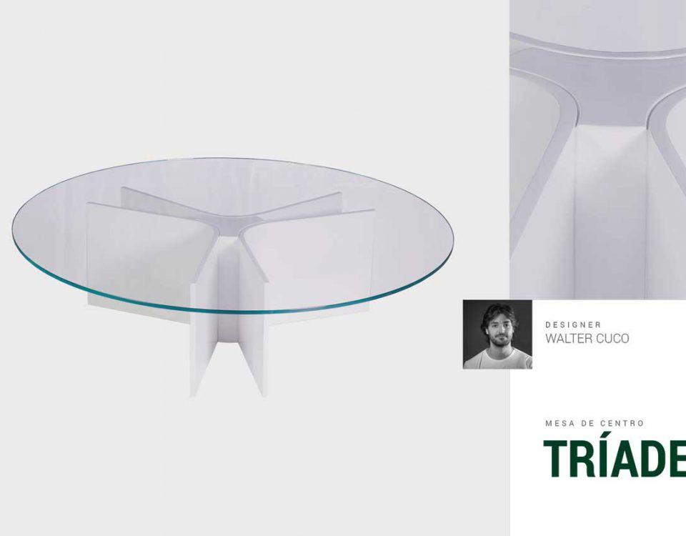 Mel-Mesa-Triade-1